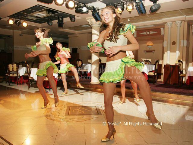 Бразильское шоу для взрослых фото 446-882